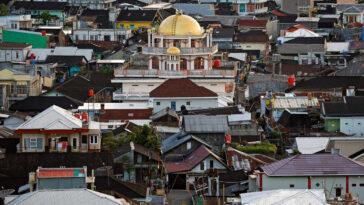 Χριστιανούς στην Ινδονησία, Αποκεφάλισαν και έκαψαν Χριστιανούς στην Ινδονησία!, Eviathema.gr   Εύβοια Τοπ Νέα Ειδήσεις