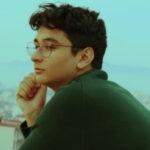 , Αγρίνιο – Κορονοϊός: Συγκλονίζει ο 15χρονος μαθητής που έφτιαξε ταινία για την απώλεια της μάνας (βίντεο), Eviathema.gr   Εύβοια Τοπ Νέα Ειδήσεις