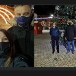 , Γιώργος Κουλιάκης: Από την Αμάρυνθο στέλνει ευχές ο Πρόεδρος Αστυνομικών Ευβοίας, Eviathema.gr | Εύβοια Τοπ Νέα Ειδήσεις
