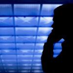, ΑΠΟΚΛΕΙΣΤΙΚΟ – Εύβοια: Συνεχίζονται οι τηλεφωνικές απάτες – Οι δράστες υποδύονταν αντιδήμαρχο κάνοντας παραγγελίες υπέρογκου ποσού, Eviathema.gr | Εύβοια Τοπ Νέα Ειδήσεις