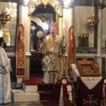 , Ιερά Μητρόπολη Χαλκίδος: Χάθηκε το μέτρο στην επιβολή των μέτρων, Eviathema.gr | Εύβοια Τοπ Νέα Ειδήσεις