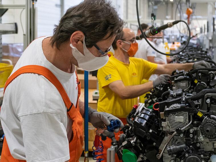 Kia Motors Ευρώπης
