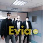 , Βασίλης Κικίλιας: Τον Σεπτέμβριο ο διαγωνισμός για τους 4.000 νοσηλευτές, Eviathema.gr | Εύβοια Τοπ Νέα Ειδήσεις