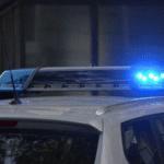 , ΕΚΤΑΚΤΟ: Δολοφόνησαν 58χρονο με συμβόλαιο θανάτου στην Μεταμόρφωση, Eviathema.gr | Εύβοια Τοπ Νέα Ειδήσεις
