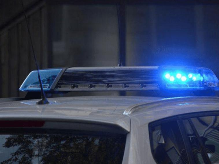 Αστυνομικό Τμήμα Διρφύων Μεσσαπίων