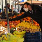 , Δήμος Κύμης – Αλιβερίου: Αλλαγή μέρας της λαϊκής αγοράς σε Κύμη και Αλιβέρι – Δείτε πότε θα γίνει, Eviathema.gr | Εύβοια Τοπ Νέα Ειδήσεις
