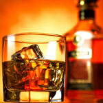 , Σας προτείνουμε 11 πρωτότυπα χειμωνιάτικα και εορταστικά ποτά που θα σας καταπλήξουν, Eviathema.gr | Εύβοια Τοπ Νέα Ειδήσεις