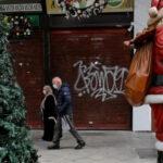 , Κορονοϊός: Τα 8 μέτρα στήριξης που επεκτείνονται και για τον Δεκέμβριο, Eviathema.gr   Εύβοια Τοπ Νέα Ειδήσεις