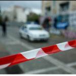 , Άγριο έγκλημα στη Θεσσαλονίκη: Έφηβοι λήστεψαν και σκότωσαν στο ξύλο 86χρονο για 200 ευρώ, Eviathema.gr   Εύβοια Τοπ Νέα Ειδήσεις