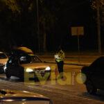 , Μαγιορκίνης – Νέο lockdown το χειμώνα;, Eviathema.gr | Εύβοια Τοπ Νέα Ειδήσεις