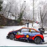 , Η Hyundai Motorsport Παγκόσμια Πρωταθλήτρια Κατασκευαστών WRC για δεύτερη συνεχόμενη χρονιά, Eviathema.gr | Εύβοια Τοπ Νέα Ειδήσεις