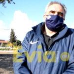 """, Απάντηση του Γιώργου Ψαθά στο eviathema.gr για τις καταγγελίες πολιτών στα Ψαχνά – """"Ζητάω συγνώμη…δεν έχουμε το προσωπικό να εξυπηρετήσουμε όπως θα θέλαμε τους πολίτες"""" – """"Η πρωτοβουλία να καθαριστεί το συγκεκριμένο σημείο ήταν δικιά μου"""" [ΒΙΝΤΕΟ], Eviathema.gr   Εύβοια Τοπ Νέα Ειδήσεις"""