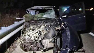 Καταδίωξη διακινητή μεταναστών με 9 τραυματίες, Καβάλα: Καταδίωξη διακινητή μεταναστών με 9 τραυματίες (vid), Eviathema.gr | Εύβοια Τοπ Νέα Ειδήσεις
