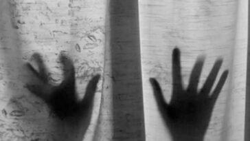 Σακάτεψε τη γυναίκα του μπροστά στα παιδιά, ΣΟΚΑΡΙΣΤΙΚΟ – Σακάτεψε τη γυναίκα του μπροστά στα παιδιά επειδή βρήκε χρήματα για να αγοράσει κρεμμύδια, Eviathema.gr | Εύβοια Τοπ Νέα Ειδήσεις