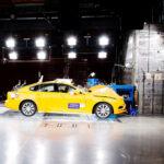 , Εδώ και δύο δεκαετίες σώζει ζωές: το Volvo Cars Safety Centre γιορτάζει τα 20 χρόνια του., Eviathema.gr   Εύβοια Τοπ Νέα Ειδήσεις