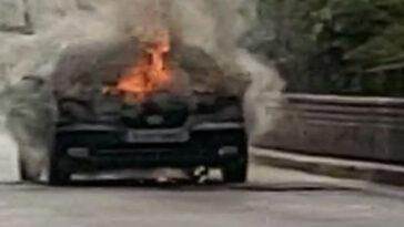 Μαθητές Γυμνασίου εμπρησμό αυτοκινήτων, Ηράκλειο: Μαθητές Γυμνασίου κατηγορούνται για… τον εμπρησμό τριών αυτοκινήτων, Eviathema.gr | Εύβοια Τοπ Νέα Ειδήσεις