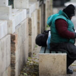 Δήμος Θηβαίων: Μέτρα προστασίας των αστέγων