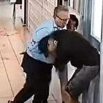 , Κοζάνη: Συγκλονίζει η εφοριακός που έχασε το μάτι της από την επίθεση με τσεκούρι μέσα στη ΔΟΥ (video), Eviathema.gr   Εύβοια Τοπ Νέα Ειδήσεις