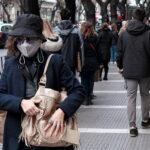, Μανώλης Δερμιτζάκης: Ενδέχεται να μπει κόφτης στα SMS για τα ψώνια στα καταστήματα, Eviathema.gr   Εύβοια Τοπ Νέα Ειδήσεις