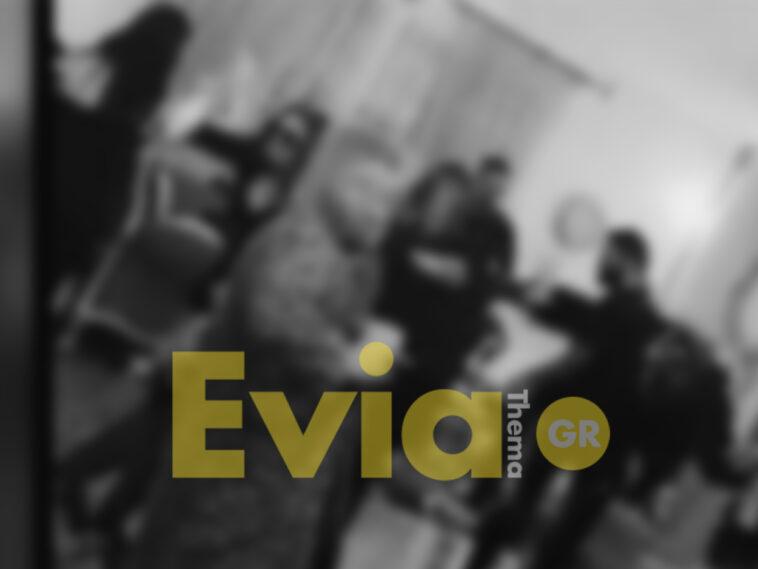πάρτι που διοργανώθηκε την Κυριακή σε διαμέρισμα στα Γιάννενα, Γιάννενα: Διοργάνωσαν κορονοπάρτι σε διαμέρισμα – Στο αυτόφωρο η 27χρονη διοργανώτρια  και πρόστιμα καμπάνες, Eviathema.gr   Εύβοια Τοπ Νέα Ειδήσεις