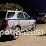 , Άγρια Επίθεση – Ηλεία: Νεκρός άντρας μέσα σε συσκευαστήριο – Toν κατασπάραξαν τα σκυλιά! [Eικόνες & Βίντεο], Eviathema.gr | Εύβοια Τοπ Νέα Ειδήσεις