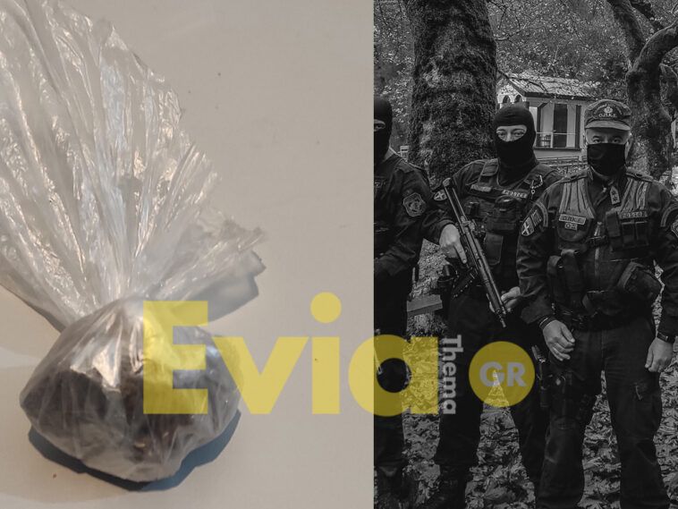 Συνελήφθησαν δύο άνδρες Ελληνικής καταγωγής Προκόπι Ναρκωτικών, Προκόπι Ευβοίας: Απίστευτη καταδίωξη δύο Ελλήνων από την Γ ΟΠΚΕ – Πέταξαν τα 18 γραμμάρια ηρωίνης στο δρόμο νομίζοντας ότι δεν θα τα βρούνε, Eviathema.gr | Εύβοια Τοπ Νέα Ειδήσεις
