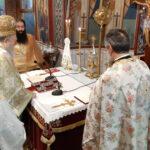 , Ο Μητροπολίτης Χαλκίδος στο Ορφανοτροφείο της Ιεράς Μητρόπολης, Eviathema.gr | Εύβοια Τοπ Νέα Ειδήσεις