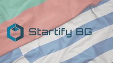 Η Startify είναι η πρώτη εταιρεία στην περιοχή της Χαλκίδας και της Στερεάς Ελλάδας, Τι πρέπει κάποιος να γνωρίζει πριν ανοίξει την δική του εταιρεία με έδρα την Βουλγαρία;, Eviathema.gr | ΕΥΒΟΙΑ ΝΕΑ - Νέα και ειδήσεις από όλη την Εύβοια