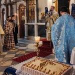 , Η εορτή των Τριών Ιεραρχών στην Ιερά Μητρόπολη Χαλκίδος, Eviathema.gr | Εύβοια Τοπ Νέα Ειδήσεις