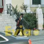 , ΑΠΟΚΛΕΙΣΤΙΚΟ – Δολοφονία Τσακανίκα: Στον ανακριτή ο 27χρονος δολοφόνος του Χαλκιδαίου Επιχειρηματία [ΒΙΝΤΕΟ – ΦΩΤΟΓΡΑΦΙΕΣ], Eviathema.gr | Εύβοια Τοπ Νέα Ειδήσεις