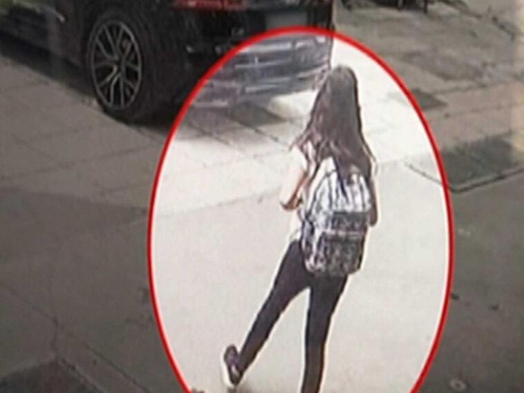 10χρονο κορίτσι εξαφανίζεται από την Κάτω Τούμπα, Απαγωγή 10χρονης: Της έδωσε κοκαΐνη, τη βίασε και τη φωτογράφισε – Σοκάρει το βούλευμα, Eviathema.gr | Εύβοια Τοπ Νέα Ειδήσεις