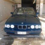 , Χαλκίδα Ευβοίας: Εκλάπη ΙΧ μάρκας BMW κοντά στον Κόμβο Αγίου Στεφάνου, Eviathema.gr | Εύβοια Τοπ Νέα Ειδήσεις