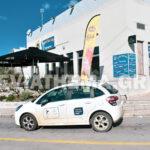 , Χαλκίδα: Δειγματοληπτικοί έλεγχοι Rapid Test στα ΚΤΕΛ την Παρασκευή και το Σάββατο από τον ΕΟΔΥ, Eviathema.gr | Εύβοια Τοπ Νέα Ειδήσεις