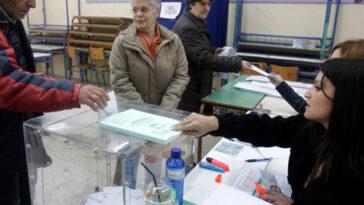 Εκλογή δημάρχου και περιφερειάρχη με ποσοστό, Πώς θα εκλέγονται δήμαρχοι και περιφερειάρχες – Τι αλλάζει στις εκλογές της αυτοδιοίκησης, Eviathema.gr   Εύβοια Τοπ Νέα Ειδήσεις