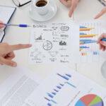 , Πολύ μικρές επιχειρήσεις: Επιδοτήσεις για έξοδα ψηφιακής προβολής από 20.000 ευρώ – Ποιες δαπάνες επιχορηγούνται, Eviathema.gr   Εύβοια Τοπ Νέα Ειδήσεις