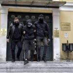 , Επίθεση στο Μετρό – Σταθμάρχης: «Ο μεγάλος με χτυπούσε με μανία στο κεφάλι», Eviathema.gr | Εύβοια Τοπ Νέα Ειδήσεις