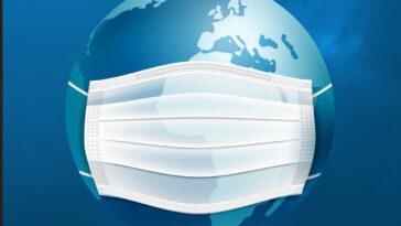 Έκθεση Τάσεων της Ford για το 2021, Στην Έκθεση Τάσεων της Ford για το 2021 οι καταναλωτές εμφανίζονται ανθεκτικοί ., Eviathema.gr | Εύβοια Τοπ Νέα Ειδήσεις