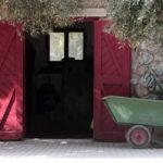 , Προσπάθησε να βιάσει 5χρονο κοριτσάκι σε Ιππικό Όμιλο στο Κορωπί, Eviathema.gr | Εύβοια Τοπ Νέα Ειδήσεις