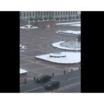 , Σοκ στη Λευκορωσία: 35χρονος αυτοπυρπολήθηκε έξω από την έδρα της κυβέρνησης, Eviathema.gr | Εύβοια Τοπ Νέα Ειδήσεις