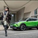 , Οι Ειδικοί του Στυλ Αγαπούν το Νέο Opel Mokka, Eviathema.gr | Εύβοια Τοπ Νέα Ειδήσεις