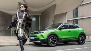 casting show χορηγός του οποίου ήταν η Opel, Οι Ειδικοί του Στυλ Αγαπούν το Νέο Opel Mokka, Eviathema.gr | ΕΥΒΟΙΑ ΝΕΑ - Νέα και ειδήσεις από όλη την Εύβοια