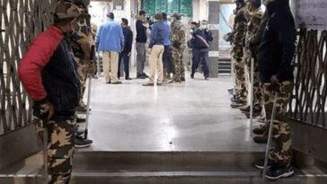 Ινδία βρέφη νεκρά, Ινδία : Δέκα βρέφη νεκρά από φωτιά σε μονάδα φροντίδας νεογνών, Eviathema.gr | Εύβοια Τοπ Νέα Ειδήσεις