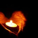, ΧΑΛΚΙΔΑ: Απέραντη θλίψη – Απροσδόκητος ο χαμός του του τοπογράφου μηχανικού Γιώργου Πανοτόπουλου, Eviathema.gr | Εύβοια Τοπ Νέα Ειδήσεις