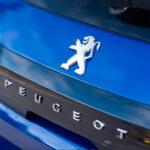 Peugeot Αυτοκίνητο της Χρονιάς 2020
