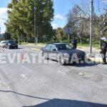 , Lock Down: Ανοίγουν οι περισσότερες δραστηριότητες από το Σάββατο, Eviathema.gr | Εύβοια Τοπ Νέα Ειδήσεις