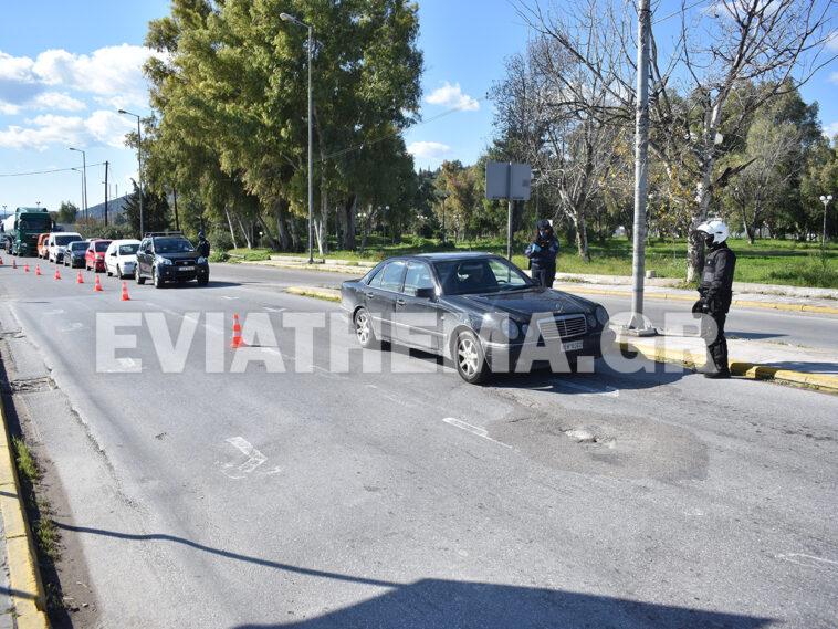 πάνω από 3500 κρούσματα ανοίγουν σταδιακά από το Σαββατοκύριακο κάποιες δραστηριότητες, Lock Down: Ανοίγουν οι περισσότερες δραστηριότητες από το Σάββατο, Eviathema.gr | Εύβοια Τοπ Νέα Ειδήσεις