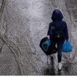 , Καιρός: Έκτακτο δελτίο επιδείνωσης – Ποιες περιοχές θα χτυπήσει η κακοκαιρία, Eviathema.gr   Εύβοια Τοπ Νέα Ειδήσεις