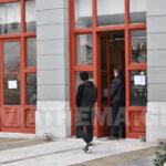 , Κορονοϊός – Χαλκίδα: Μικρή η προσέλευση για Rapid Test το πρωί της Τετάρτης στο Δημαρχείο [ΦΩΤΟΓΡΑΦΙΕΣ], Eviathema.gr   Εύβοια Τοπ Νέα Ειδήσεις