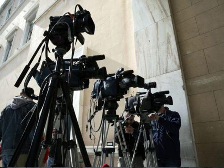 του δημοσιογράφου και ανταποκριτή της ΕΡΤ Αλέκου Μάρκελλου, Σάλος από καταγγελία για απόπειρα βιασμού από γνωστό δημοσιογράφο πρώην διευθυντής ειδήσεων στην κρατική τηλεόραση, Eviathema.gr | Εύβοια Τοπ Νέα Ειδήσεις