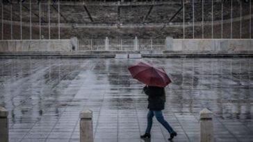 Καιρός αύριο: Άστατος τη Δευτέρα 07/06, Καιρός αύριο: Άστατος τη Δευτέρα 07/06 – Αναλυτική πρόγνωση, Eviathema.gr | Εύβοια Τοπ Νέα Ειδήσεις